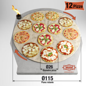 Piano_115_Pizza_261