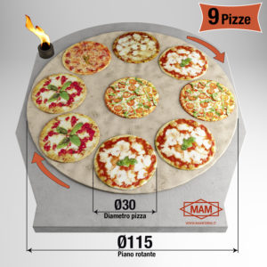 Piano_115_Pizza_301