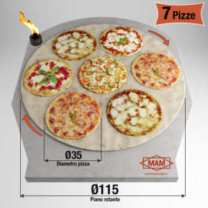 Piano_115_Pizza_351