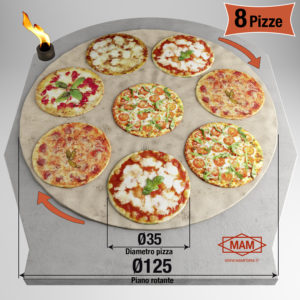 Piano_125_Pizza_351