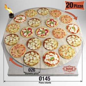 Piano_145_Pizza_261