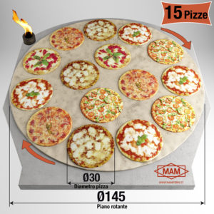 Piano_145_Pizza_301