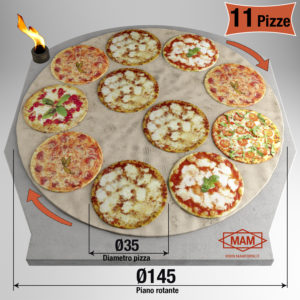Piano_145_Pizza_351