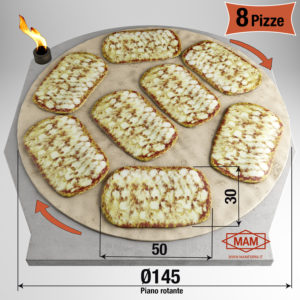 Piano_145_Pizza_50X30_011